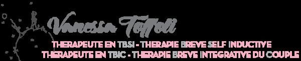 Vanessa Toffoli therapeute TBSI TBIC Bordeaux